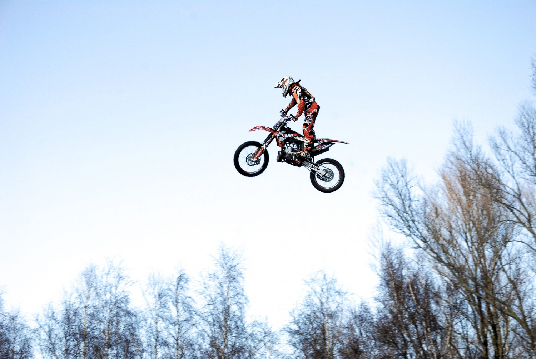 vanHeck _bike
