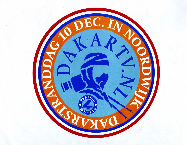 DAKAR TV.NL