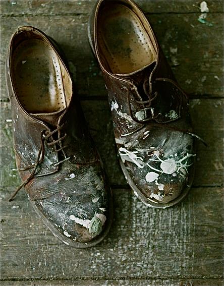 DarkHearts _Colson'sShoes