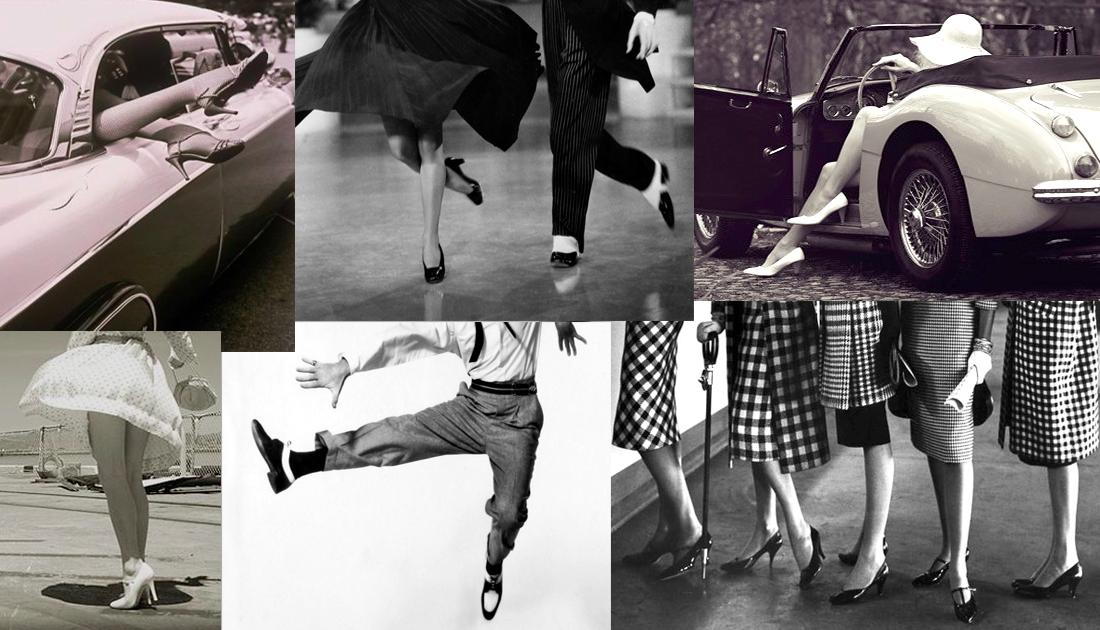 collage Sbl Classics