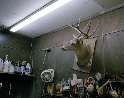 DarkHearts _atelier