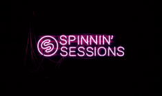 Spinnin'Sessions