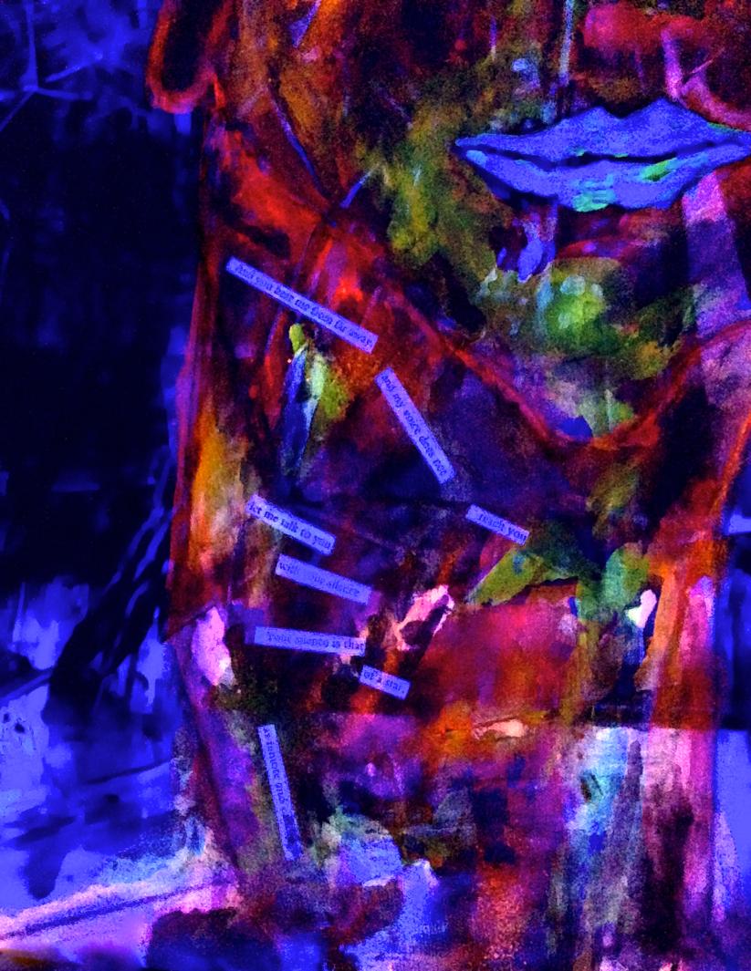pablo / 103 / UV / Close up