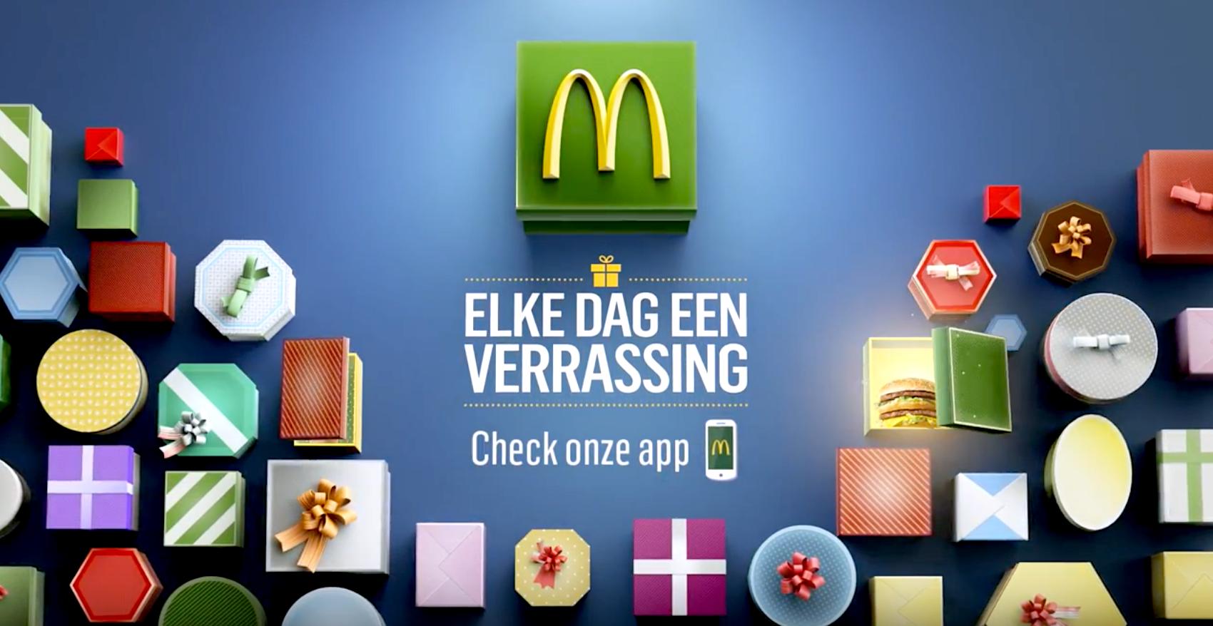 McDonald's image 01