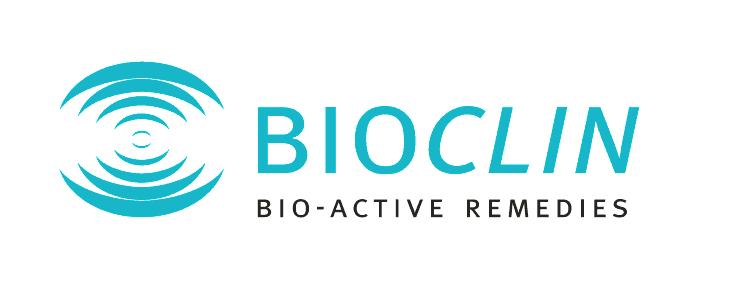 BioClin-logo